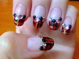 17 nail design