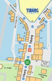 Frankenparkklinik Bad Kissingen Tibarg Gesundheits Kompass P U2 Zob Die Komplette ärzte
