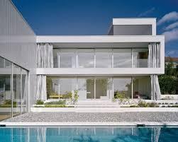 futuristic homes interior interior home innovation design
