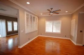 Recessed Lighting Ceiling Lighting Design Ideas Recessed Lighting With Ceiling Fan