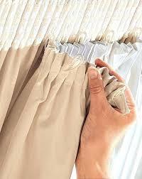 Blackout Curtains Liner Blackout Drape Liner Blackout Energy Efficient Curtain Panel Liner