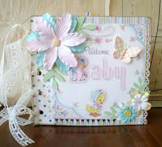 photo albums for babies who needs baby albums anymore langsam braunstein
