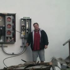 rod u0027s electric u0026 handyman service 25 photos u0026 85 reviews