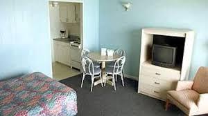 oceanfront viking motel in myrtle beach sc youtube