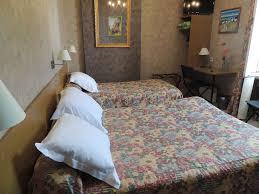 chambre d hote belleme chambre d hôtes hôtel carnot belleme en normandie cdt de l orne