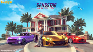 gangstar apk gangstar new orleans openworld apk v1 3 0d androgamer