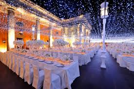 lighting decoration for wedding on decorations with wedding ideas