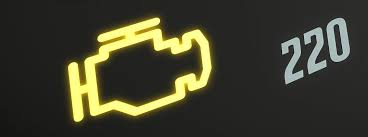 ford check engine light most common reasons for check engine light coming on