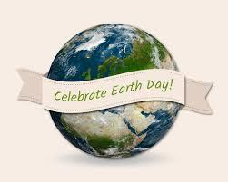 wgu u0027s earth day webinar series western governors university