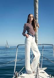 Nautical Theme Fashion - 14 best tall ship shoot images on pinterest tall ships nautical