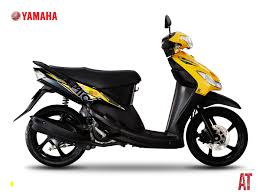 100 wiring diagram yamaha mio soul motorcycle fender for
