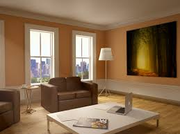 interior living room colors living room best living room color schemes combinations best