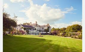 country house summer lodge country house boutique hotel and gourmet restaurant
