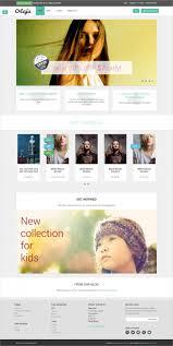 10 free ecommerce website templates u0026 themes free u0026 premium