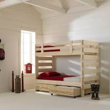 1 800 Bunk Beds 1 800 Bunkbed Baby Gear Furniture Winthrop Harbor Il
