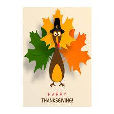 thanksgiving turkey decoration happy thanksgiving day garden flag with turkey designed banner