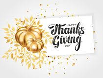 thanksgiving menu template stock photos 91 images
