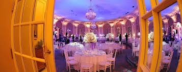 function halls in boston event lighting for weddings corporate and special events boston