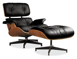 Original Charles Eames Lounge Chair Design Ideas U S Lounge Chair With Ottoman 1956 Charles Eames