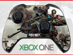 xbox one controller black friday call of duty black ops 3 cod xbox one controller skin top rating