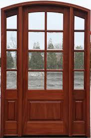 Front Doors For Homes 15 Best Doors Images On Pinterest Entry Doors Door Ideas And