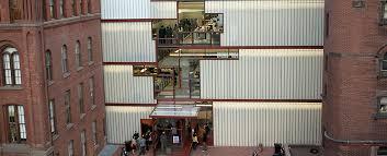 pratt institute news architectural digest names pratt among