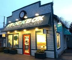 Outdoor Gooseneck Light Fixtures Outdoor Gooseneck Lighting Fixtures Image For Commercial