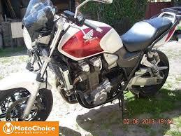 honda cb 1300 cb 1300