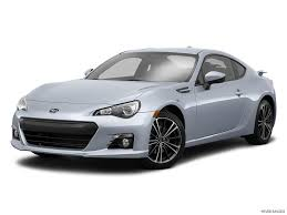 subaru brz white black rims 2015 subaru brz dealer serving detroit hodges subaru