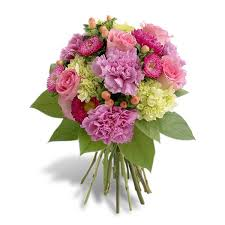 delivery flowers miami flower shop flower delivery miami and aventura florist