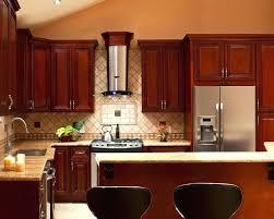 beautiful kitchen backsplash design your own backsplash ukraine
