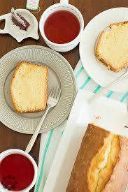 pound cake with vanilla old fashioned and easy writing temptations