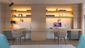 2 Person Desk Ideas Office 2 Person Office Desk Design Of 2 Person Desk Ideas With