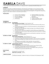 Accounts Receivable Clerk Resume Sample Sample Resume Bookkeeper Accounts Receivable Clerk Resume Sample