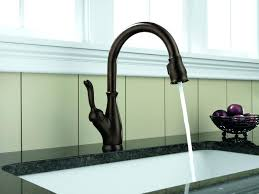 kitchen touch faucet touch faucet kitchen mprnac