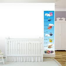 100 livingroom cartoon clipart living room online get cheap