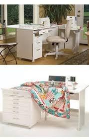 bartender resume template australia mapa koala sewing chair koala sewing furniture furniture sewing cabinets tables