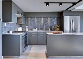 kitchen design com modern kitchen designs android apps on google play