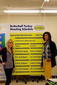 butterball turkey roaster butterball 2010