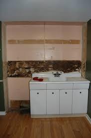best unique kitchen design layout ideas l shaped fu 6436 living