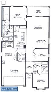 floor plans southern living apartments cottage floor plan floor plan cottage house plans and