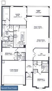 apartments cottage floor plan cabin floor plans loft small cozy