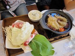 cuisine wok l馮umes 新竹 mooi 茉莉小鎮 稀有品種 pchome 個人新聞台