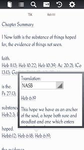 mhcc cus map cadre bible bible study app 1mobile com