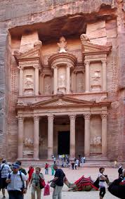 ghost writer movie location indiana jones and the last crusade wikipedia