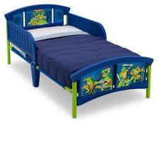 blue corvette bed toddler beds target