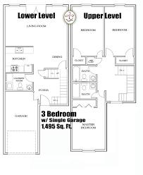masteriko apartment floor plans 3 bedroom