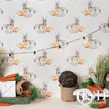 easter backdrops easter photo prop easter photography props easter photography