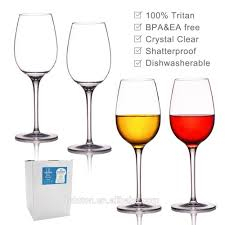 wine glasses wine glasses suppliers and manufacturers at alibaba com