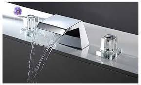 sink faucets deals u0026 coupons groupon